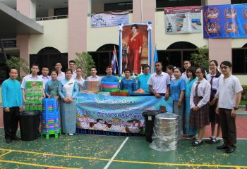 Ban_Sang_Thai_Daroon_Orphanage_Wichai_wittaya_English_Program_ (2)