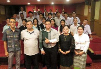 Education_Guidance_Wichai_Wittaya_4