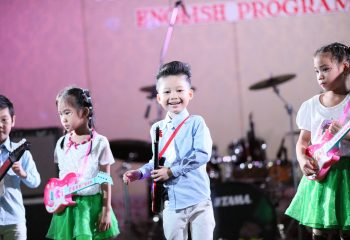 Happy_Night_Wichai_wittaya_English_Program (3)