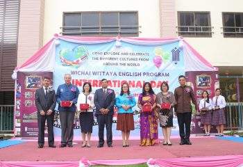 International_Day_Wichai_Wittaya_3