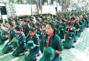 Wichai_Wittaya_Scout_Day_Camp_Primary_1